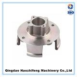 La buena calidad de la fuente profesional de la fábrica de aluminio a presión piezas de la fundición