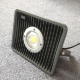 CE 50W à LED d'éclairage jardin d'inondation (TJ-FL-005-50W)