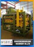 Het Maken van de baksteen Machine met Prijs Qt4-25 met Beste Kwaliteit