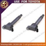 Bobine d'allumage automatique de haute performance pour Toyota 90919-02234