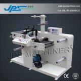 Jps-320c自動エヴァの泡ロール回転式型抜き機械
