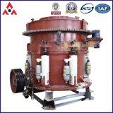 セリウムCertificate (HP200)とのHPマルチCylinder Hydraulic Cone Crusher