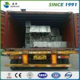 JIS/GB/ASTM鋼鉄Hのビームサイズ