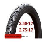 برازيل بيوتيل درّاجة ناريّة أنابيب/درّاجة ناريّة إطار/درّاجة ناريّة إطار العجلة 275-14/300-14