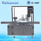 E-Zigaretten-Öl-Füllmaschine