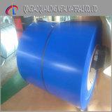 A cor de CGCC revestiu a bobina de aço galvanizada PPGI