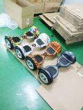 UK перевозка груза Sansung Hoverboard падения используемое батареей миниое с Ce