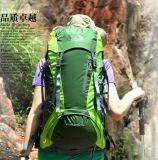 Кронштейн рюкзак спортивный мешок для альпинизма рюкзак для установки вне помещений