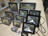 Flut-Licht Soem-50W RGB mit freiem Firmenzeichen