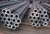 サラからの安く継ぎ目が無い鋼管の鋼鉄管