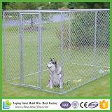 Canil barato ao ar livre quente do cão da ligação Chain da venda do fornecedor de China