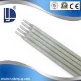 Aws E310-16 Welding Electrodes per Stainless Steel
