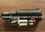 Startmotor 0001371006 van Bosch