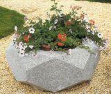 Blumen-Pflanzer (GP-724)