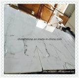 Популярные новые гранитные и мраморные плиты на кухонном столе