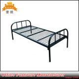 Starkes und preiswertes Preis-Metalleinzelne Betten für Flüchtlinge