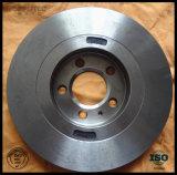 Selbstbremsen-Platten-Läufer-Teile für KIA/Hyundai Elantra 584112h300