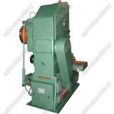 Máquina de entalho lisa B5020d do metal da elevada precisão