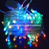 Dekoration-Zeichenkette-Leuchte der Qualitäts-LED