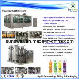 (DCGF) Máquina de la cola, máquina de las bebidas no alcohólicas, máquina efervescente del agua