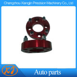 Riparare il distanziatore su ordinazione della rotella della lega di alluminio