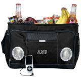 MP3 Динамик фронтальной подушки безопасности охладителя