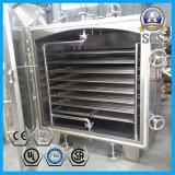 Secador de vácuo de alta qualidade/forno de secagem de produtos farmacêuticos das frutas