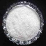 Acétate 127-09-3 anhydre 6131-90-4 de sodium