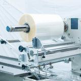 Bester Preis-automatische Tuch-Stück-Waren-Verpackungsmaschine