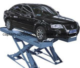 Выравнивание /Hydraulic Scissor подъем автомобиля с CE