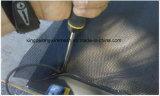 Anping-Erzeugnis-Fiberglas-Insekt-Bildschirm