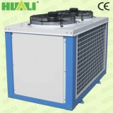Source d'air refroidi les unités de condensation
