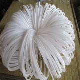 De Vlakke TeflonBanden van Wasmachines PTFE