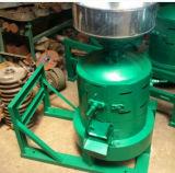 Горячая продавая машина шелушения Electrict кожи пшеницы