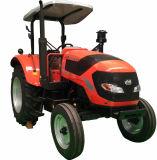 Tracteur lourd 120HP 2WD (SH1200)