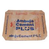 Beutel des Aufbau-gewöhnlicher Portland-Kleber-50kg für Verkauf