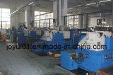 Junta universal para camiones pesados 5-407X