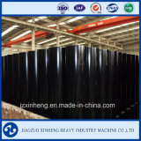 China-Hersteller-Zubehör-Förderanlagen-Rolle