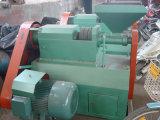 Taglierina del blocco per il pneumatico residuo che ricicla riga/pneumatico residuo che ricicla la macchina di riciclaggio di gomma della macchina