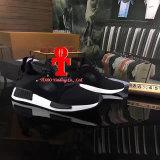 taille d'espadrilles de sports de chaussures de course de série d'originaux d'Addas Nmd Xr1 de rétablissement de 2017brandnew Nmd3 : 36-45