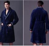 Uomini Bath Robe / Bath Robe / Hotel Bath Robe