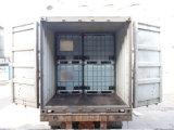 Acheter le phosphate de triéthyle tep de haute qualité en provenance de Chine Fournisseur avec prix d'usine