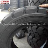 500-8 Gabelstapler-Gummireifen-pneumatischer Reifen-industrielle Reifen-Fabrik