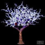 백색 옥외 점화한 나무는 방수 처리한다 (YH2560)