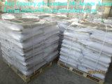 precio de fábrica de alta calidad de Venta Directa polifosfato de amonio