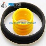 De rubber O-ringen van O-ringen /FDA, FKM Ringen, Rubber Verzegelende Ringen