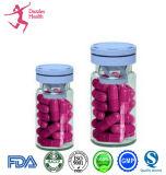 최신 판매 OEM 초본 체중을 줄이는 규정식 환약 체중 감소 캡슐
