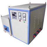 Mittelfrequenzinduktions-Heizungs-Maschine (MF-160KW)