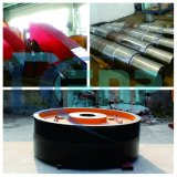 Chinesische Marken-Kiefer-Zerkleinerungsmaschine-Ersatzteile für den Export