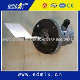 Sabbia Sx-80 e lavatrice della pietra al prezzo di fabbrica